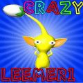 Crazyleemer1-icon.jpg