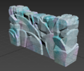 Early crystal wall.png