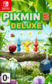 Pikmin 3 Deluxe Russia boxart.png