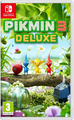 Pikmin 3 Deluxe Europe boxart.png