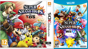 Super Smash Brothers 4 Both.png