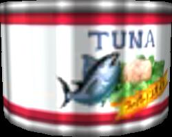 Ultra-Sealed Aquarium.png