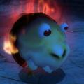 Fiery Bulblax.png