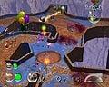 Subterranean Complex sublevel 6.jpg
