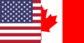 US version icon.png