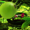 Tropical Forest Remix icon.png