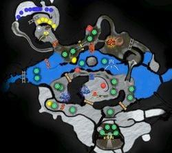 First Part Found Map.jpg