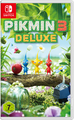 Pikmin 3 Deluxe UAE boxart.png