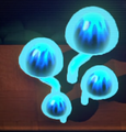 Common Glowcap PA.png