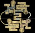 Rusted Labyrinth radar.png