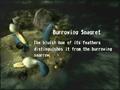 Burrowing Snagret (enemy reel).png