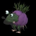 Luigi Hero Dwarf Forest Bulborb.png