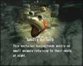 Reel23 Spotty Bulborb.png