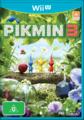 Pikmin 3 Australia boxart.png