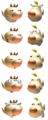 2-player reactions.png