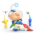Alph Smash Ultimate.png
