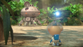 Alph finds SS Drake P3 screenshot.png