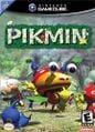 Pikmin1boxart.jpg