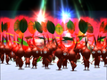Group of Pikmin.png