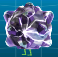CrystallineCrushblat.png
