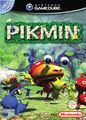 PikminEUbox.jpg
