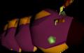 Pikmin 3 Ravenous Whiskerpillar.png