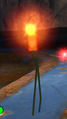 Red Glowstem.png