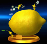 YellowPik3DSTrophy.png