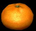 Citrus Lump.png