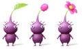 HD purple pikmin.jpg