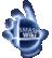 The current SmashWiki logo.