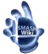 SmashWiki.png
