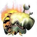 Fierybulbax.jpg