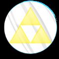 Zelda Wiki.png