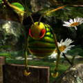 Garden of Hope Remix icon.png