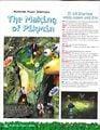Nintendo Power Pikmin interview page 90.jpg