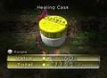 Healing Cask 2.jpg