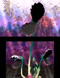 Fragment of Hope Berserk Leech Hydroe cutscene.jpg