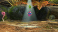 Winged Pikmin leaf P3 first.png