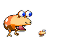 Brown bulborb And dwarf.png