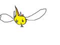Hitchhiking Splatterbug.png