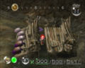 Pikmin two section bridge.png