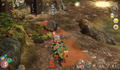 Rock Pikmin carrying carcass P3.png