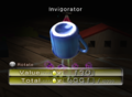Invigorator.png