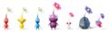 Pikmin types - Flower.png