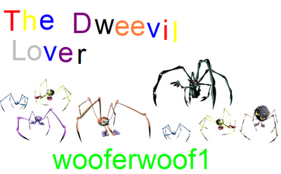 The dweevil lover.png