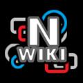 NintendoWiki logo.png