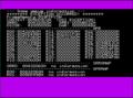 Pikmin 2 crash handler.png