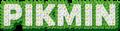 Pikmin series logo.png