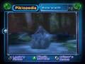 Waterwraith in Piklopedia P2.png